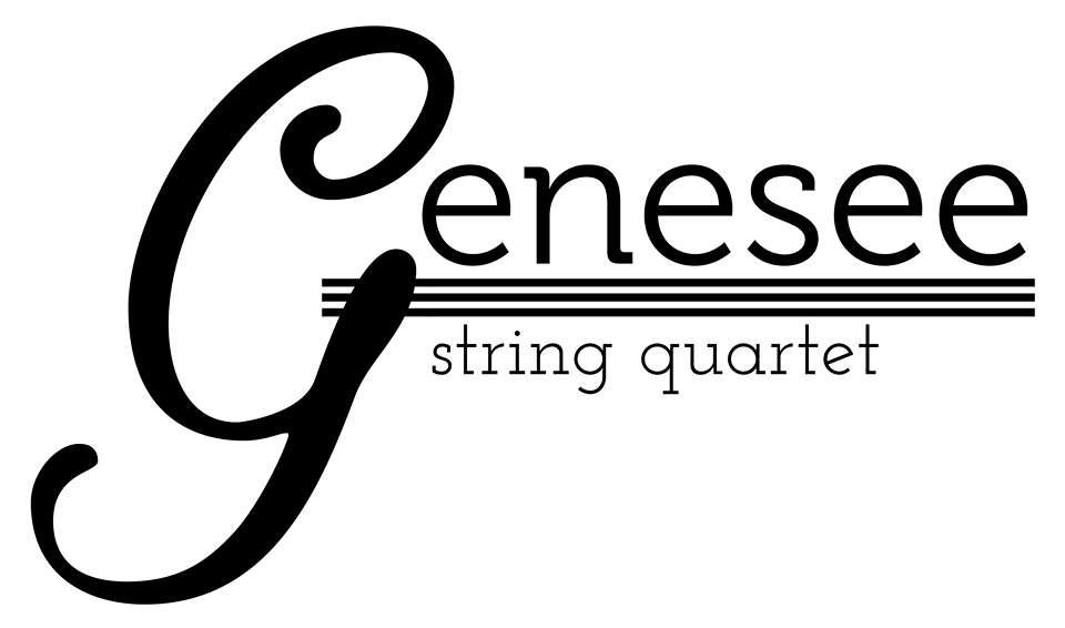 Genesee String Quartet